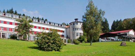 Humboldt-Institut e.V. - LindenbergAbout the - photo#16